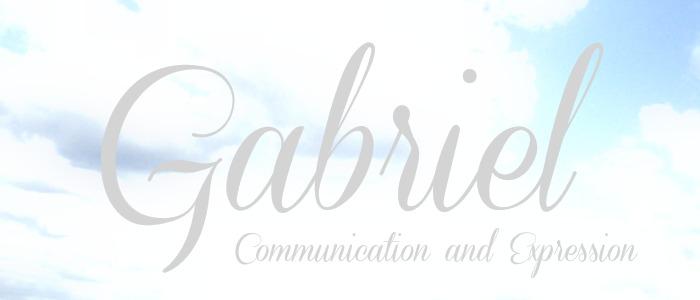 Gabriel Archangel