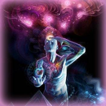 Womans Intuition